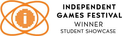 IGF student showcase