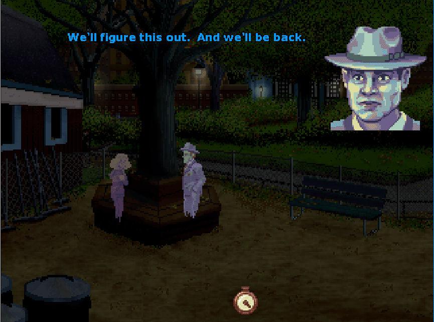IMAGE(http://www.wadjeteyegames.com/wp-content/uploads/bl_screen1.jpg)