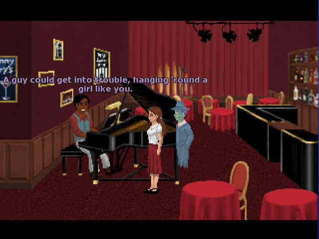 IMAGE(http://www.wadjeteyegames.com/wp-content/uploads/bu_screen2.jpg)