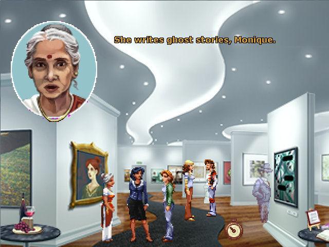 IMAGE(http://www.wadjeteyegames.com/wp-content/uploads/conv_shot8.jpg)