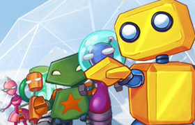 store-puzzlebots