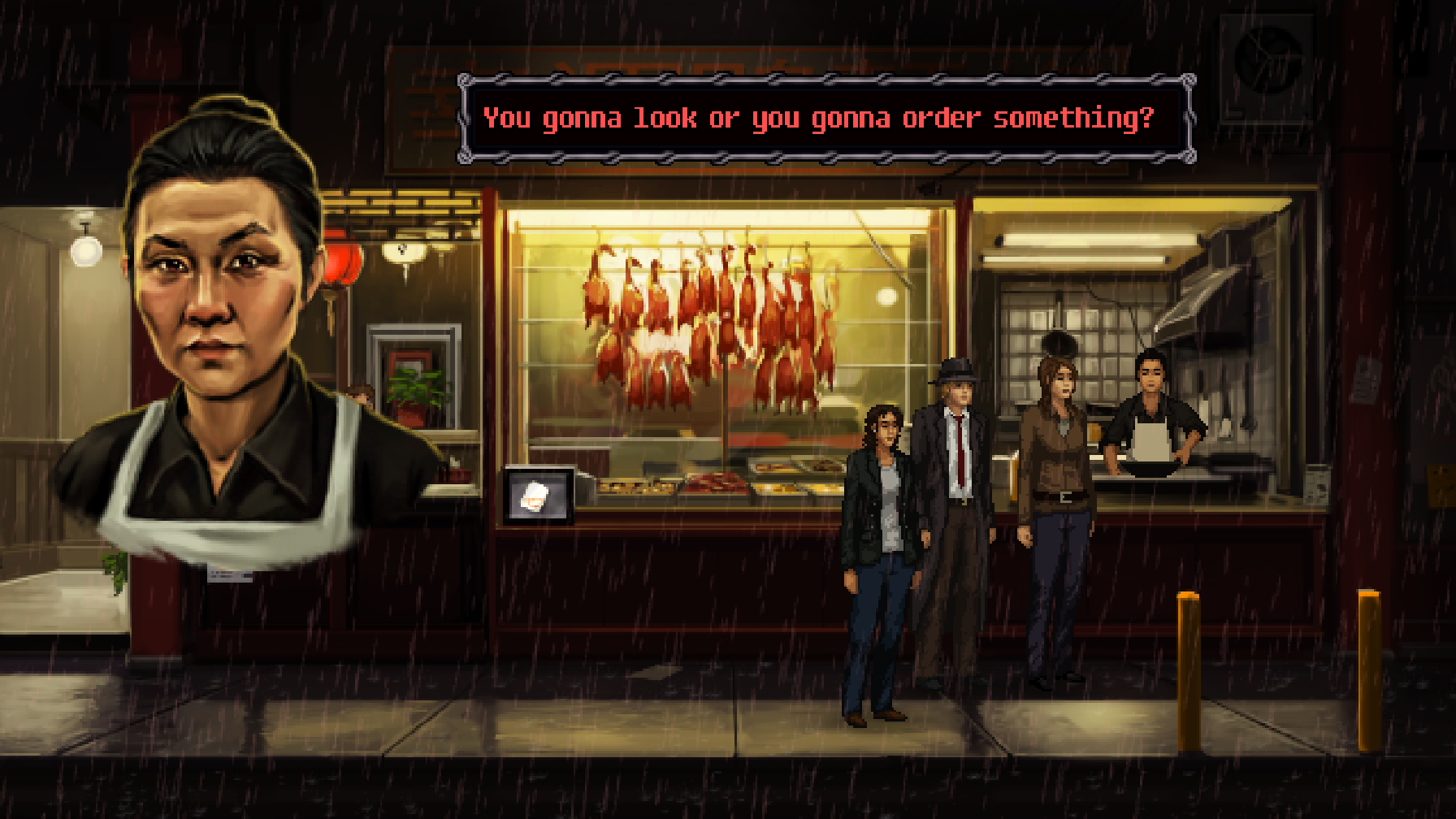 IMAGE(http://www.wadjeteyegames.com/wp-content/uploads/unavowed-chinatown.png)